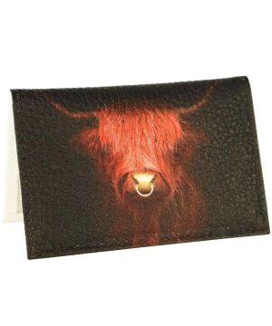 Сувенир с символом года быка