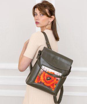 Backpacks midi